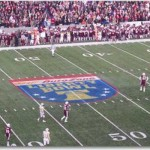 2007-liberty-bowl-photo