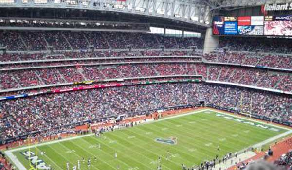 2008-texas-bowl-photo