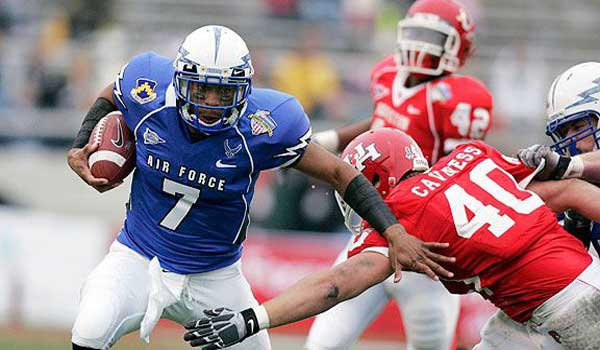 2009-armed-forces-bowl-photo