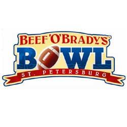 st-petersburg-bowl-logo