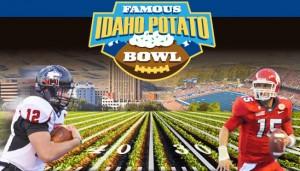 famous-idaho-potato-bowl