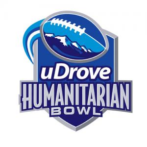 humanitarian-bowl-game
