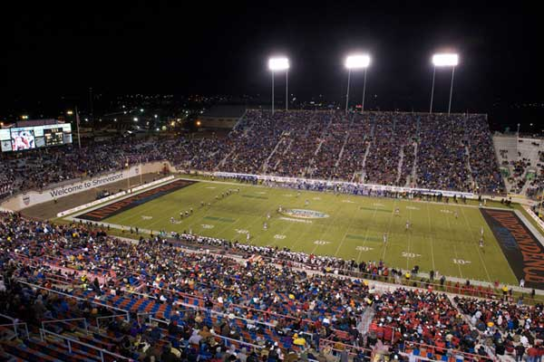 independence-bowl-photo