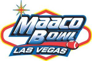 maaco-bowl-las-vegas