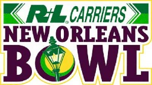 new-orleans-bowl-logo