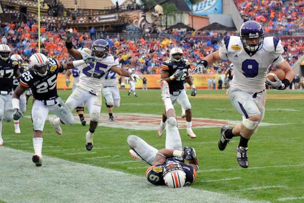2009-outback-bowl-photo