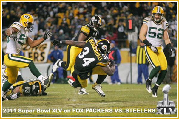 2011-Super-Bowl-preview