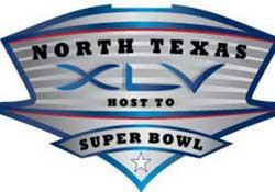 superbowl-2011-logo