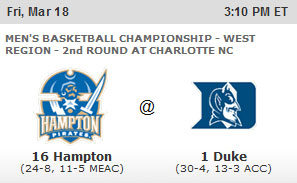 duke-vs-hampton