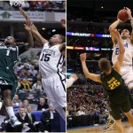 msu-spartans-vs-ucla-bruins