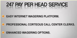 pay-per-head-services