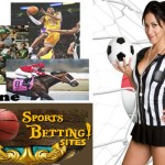 sports-betting-websites