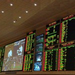 sports-betting-tips