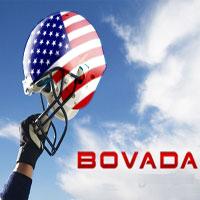 bovada-sportsbook