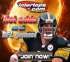 intertops-sportsbook
