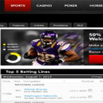 bet-on-football-at-bovada