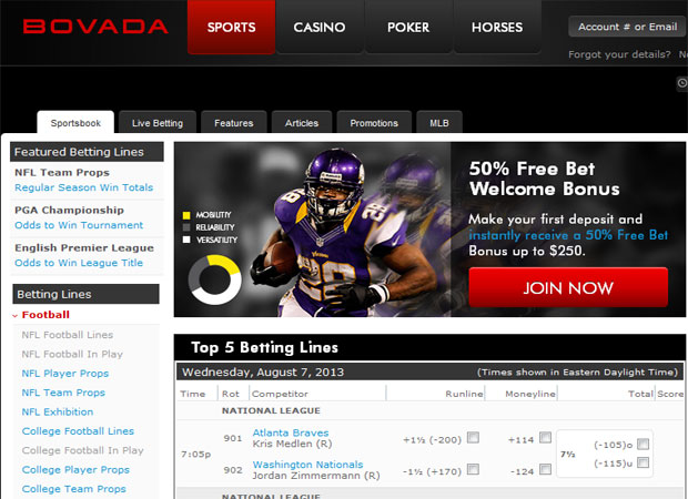 bovada-nfl-ncaa-betting