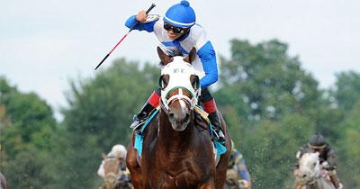 bet-on-the-kentucky-derby