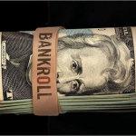 nfl-money-management