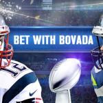 bet-on-superbowl